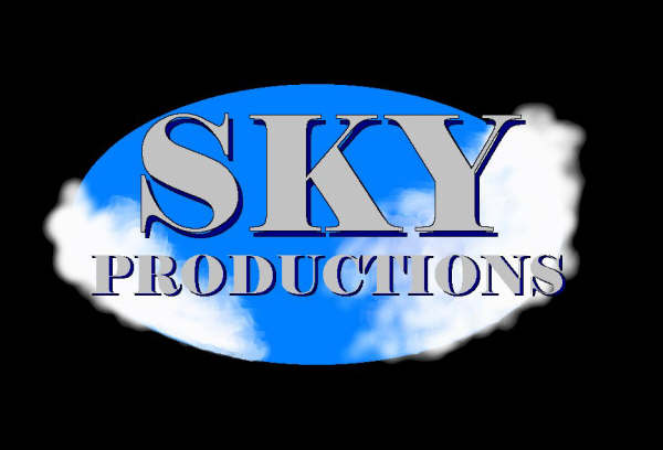 To Television Production Services